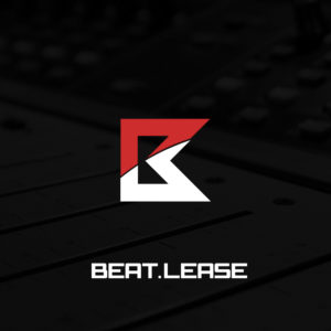 Beat Lease Production Credits