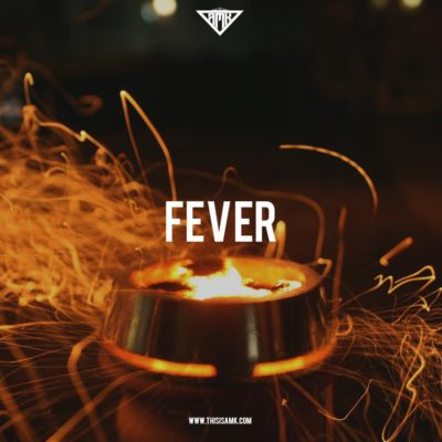 Fever | Beat Lease